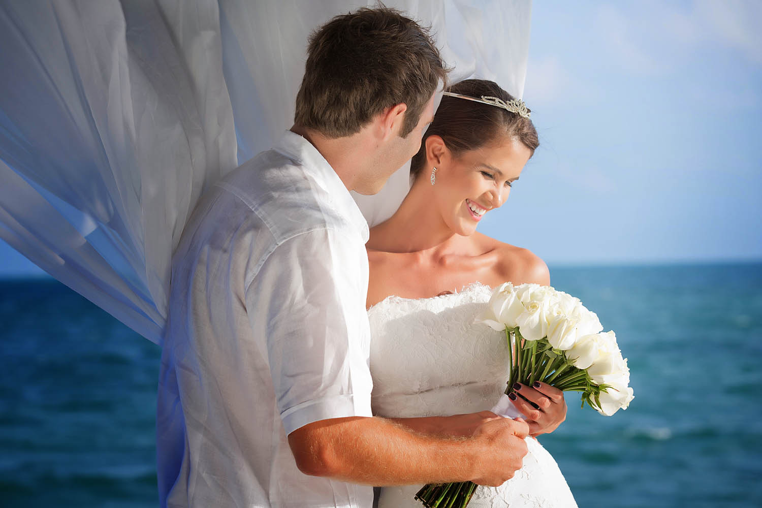 Endless Love - Wedding Package