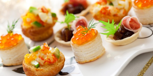 Sexy-Canapes-and-Appetiser-Class