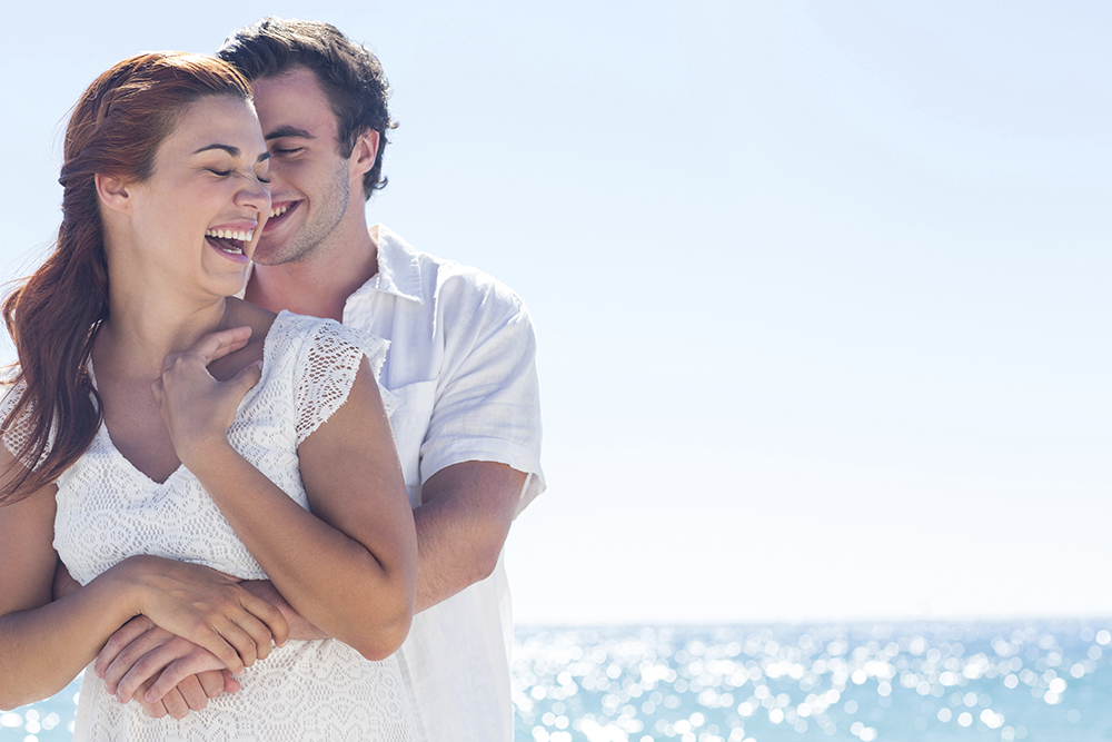 8 Ways to Improve Your Romantic Relationships | Love Affair