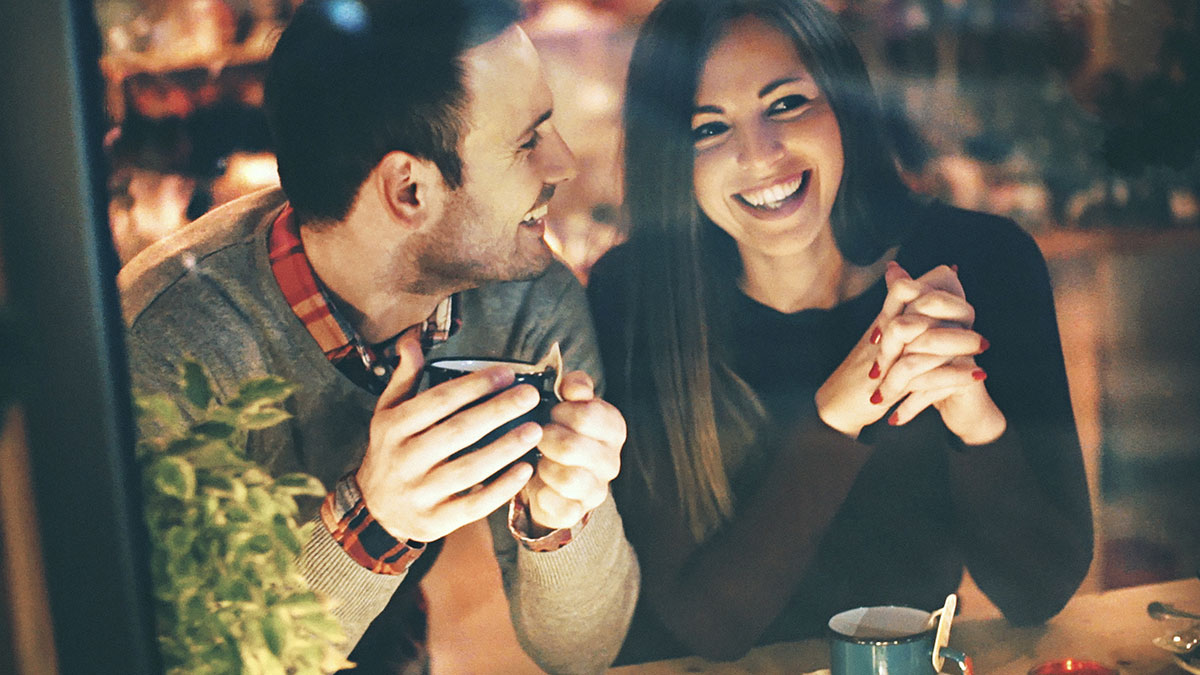 Best Chat Up Lines for Romance
