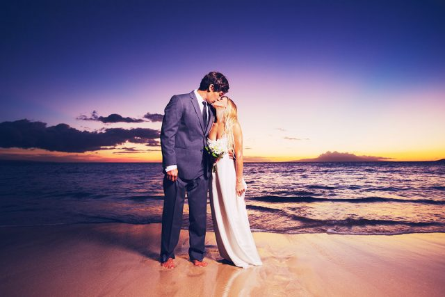Hotel Mousai - Adults Only Beach Weddings in Puerto Vallarta