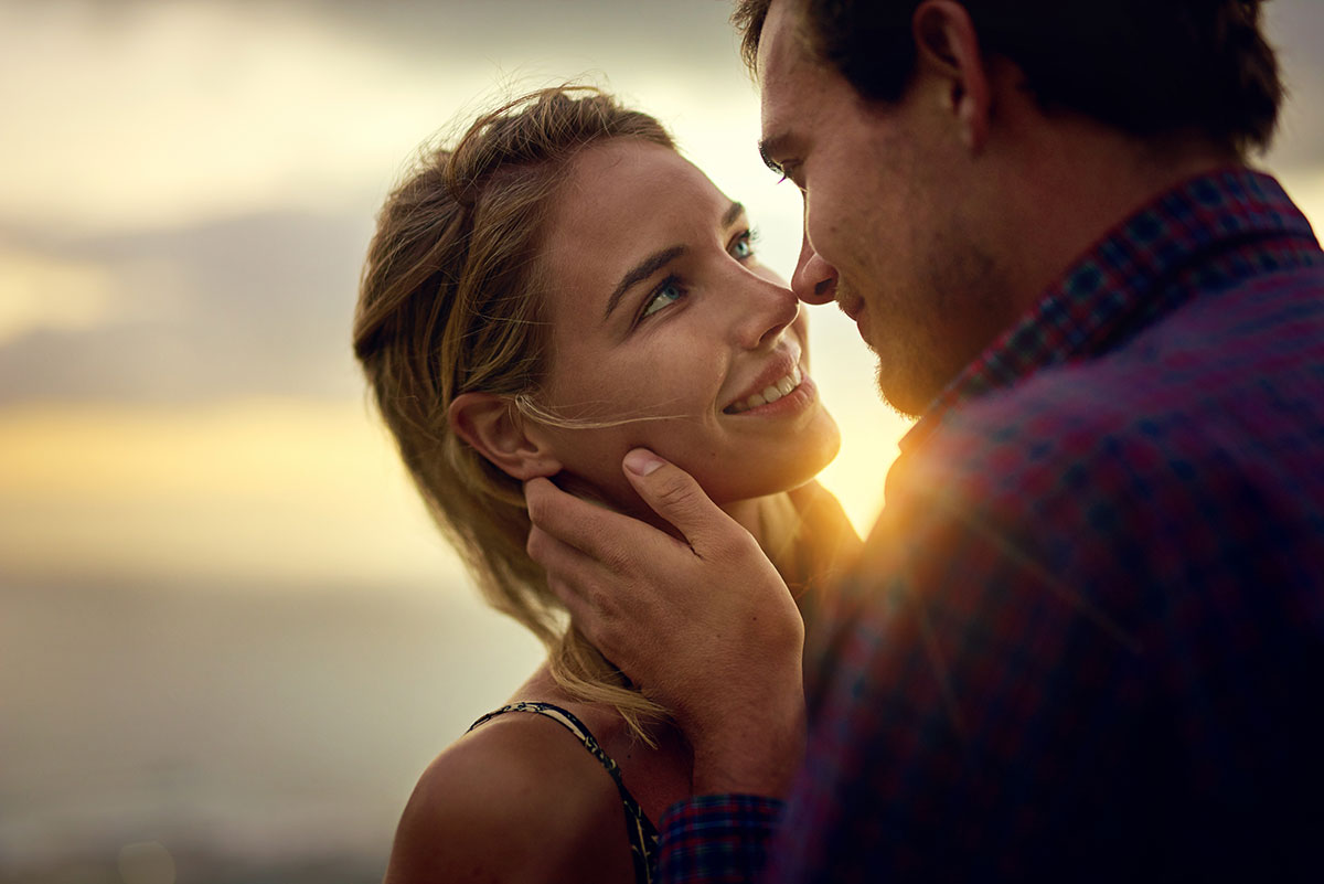 Is She the One? - Top Tips to Know When it's Right