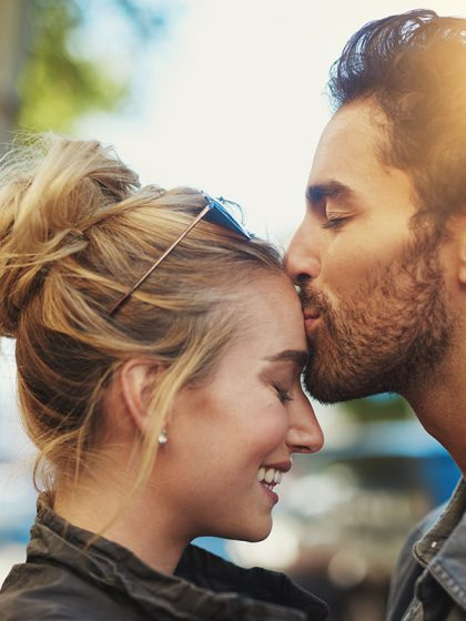 10 ways you know you have fallen in love