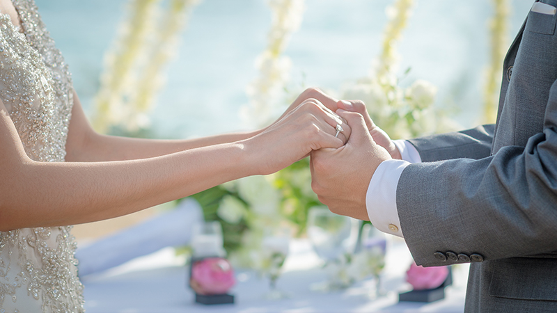 Religious and Spiritual Ceremonies for Destination Weddings