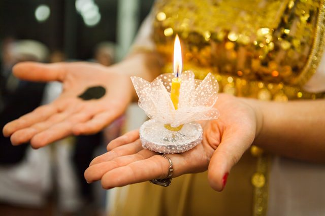 Religious and Symbolic Ceremonies For Destination Weddings in Mexico