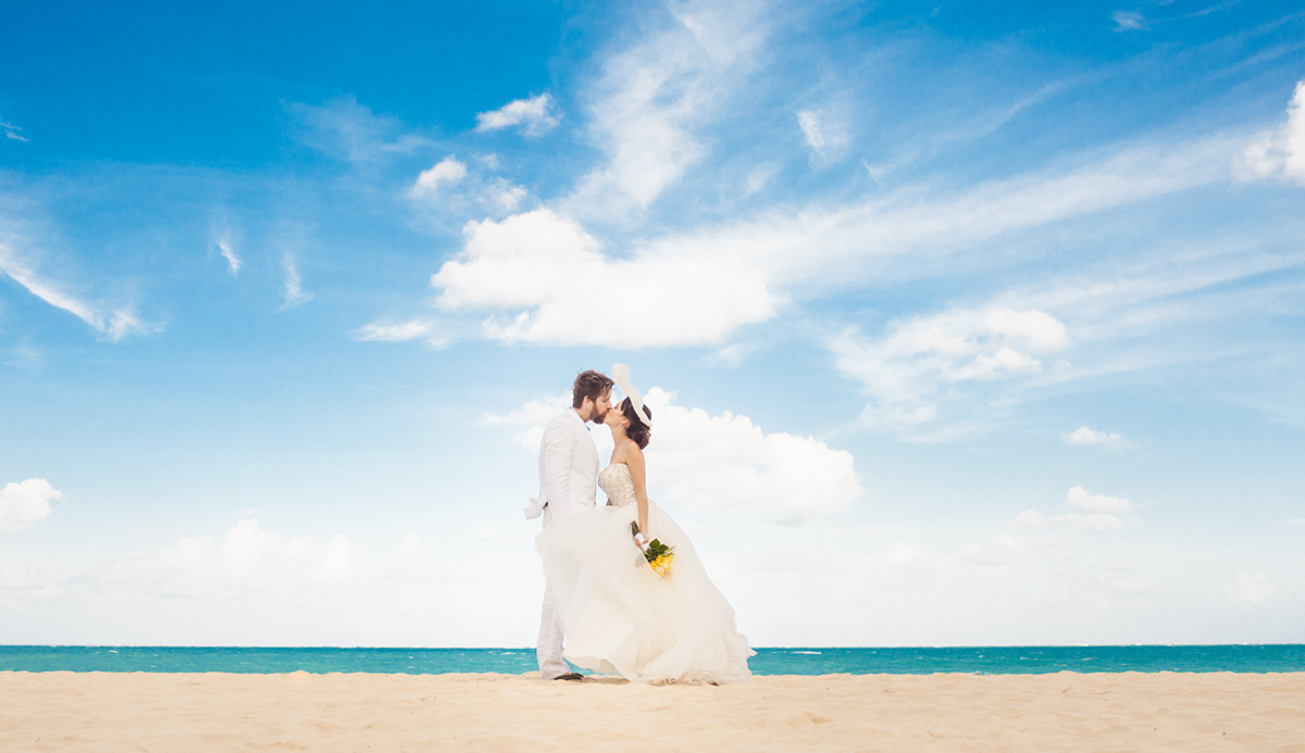 Why You Should Get Married in Mexico in 2019